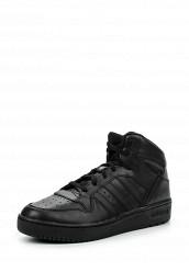 Купить Кроссовки черный AD093AWLWO25 Вьетнам