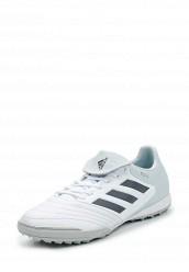Купить Шиповки COPA TANGO 17.3 TF adidas Performance белый AD094AMUOX54