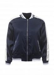 Купить Куртка Art Love синий AR029EWRQI50 Китай