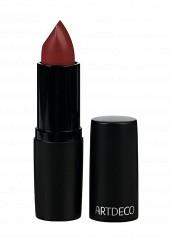 Купить Помада для губ матовая стойкая Perfect Mat Lipstick 184, 4 г Artdeco розовый AR035LWMSZ10 Германия