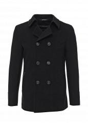 Купить Пальто Berkytt черный BE068EMLGI35