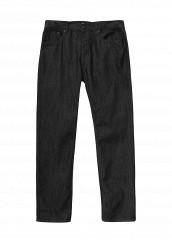 Купить Джинсы Burton Menswear London BU014EMKQD51