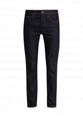 Купить Джинсы Burton Menswear London синий BU014EMLGE52