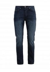 Купить Джинсы Burton Menswear London синий BU014EMLXM47