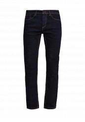 Купить Джинсы Burton Menswear London синий BU014EMMGG37 Пакистан