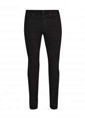 Купить Джинсы Burton Menswear London черный BU014EMMGG38