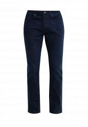 Купить Джинсы Burton Menswear London синий BU014EMNKA26