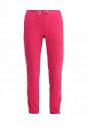 Купить Брюки спортивные Dimensione Danza розовый DI586EWKGN56