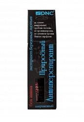 Купить Дезодорант DNC , 50 мл DN001LWTAW18 Россия