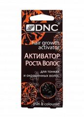 Купить Средство DNC для тонких и окрашеных волос, из 2 шт, 3х15мл DN001LWTAX57 Россия
