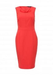 Купить Платье Dorothy Perkins красный DO005EWQUI06 Вьетнам