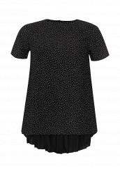 Купить Блуза Dorothy Perkins Curve DO029EWPUN27
