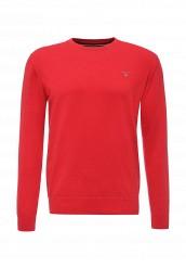Купить Джемпер Gant красный GA121EMREO27 Турция