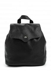 Купить Рюкзак Glamorous черный GL008BWNAJ26