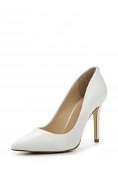 Купить Туфли Guess белый GU460AWQWM43