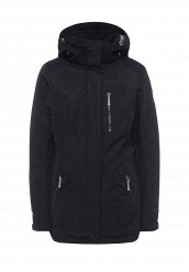 Купить Куртка утепленная VARSHA Icepeak синий IC647EWRXE27 Китай