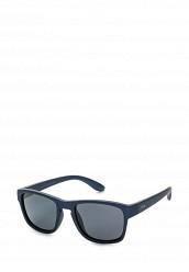 Купить Очки солнцезащитные синий IN021DBRTV81 Китай