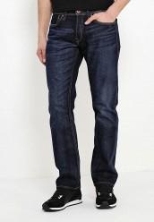 Купить джинсы клеш от колена доставка