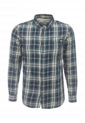 Купить Рубашка Jack & Jones синий JA391EMSEH28