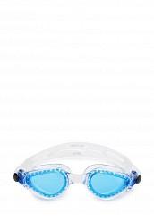 Купить Очки для плавания Adult swimming goggles Joss голубой JO660DUMEI35