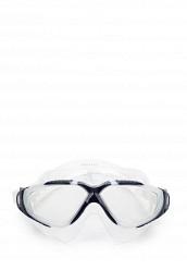 Купить Очки для плавания Joss Adult swimming goggles белый JO660DUMEI40 Китай