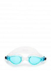 Купить Очки для плавания Adult swimming goggles Joss голубой JO660DUWIA09 Китай