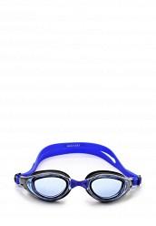 Купить Очки для плавания Adult swimming goggles Joss синий JO660DUWIA12 Китай