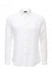 Купить Рубашка Liu Jo Uomo белый LI030EMQXY60