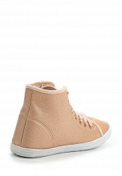 Кеды LOST INKPIXIE LACE UP HI TOP