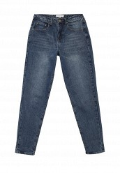 Джинсы LOST INKMOM JEAN IN DAISY WASH
