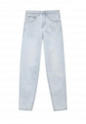 Джинсы LOST INKMOM JEAN IN HIBISCUS WASH