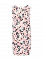 Купить Платье Love & Light розовый LO790EWPQC71 Россия
