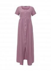 Купить Платье Love & Light розовый LO790EWSGF64 Россия