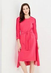 Купить Платье Love & Light розовый LO790EWWCH49 Россия