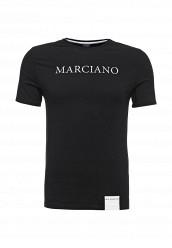 Купить Футболка Marciano Guess черный MA087EMVPK22 Индия