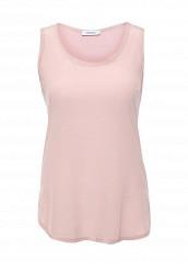 Купить Топ Max&Co розовый MA111EWOLU40
