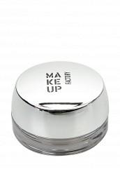 Купить Крем-гель Стойкий для бровей Ultrastay Brow Cream тон 6 фундук Make Up Factory MA120LWHDR63