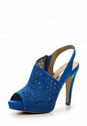 Купить Босоножки Mariamare синий MA128AWILE53