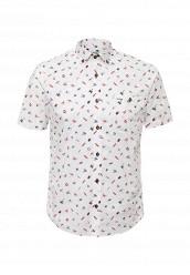 Купить Рубашка Matinique белый MA130EMIDV02