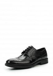 Купить Туфли Marco Lippi черный MA241AMQMO64