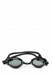 Купить Очки для плавания Predator MadWave черный MA991DUSTV26