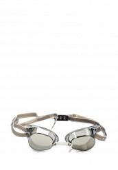 Купить Очки для плавания MadWave Racer SW Mirror серый MA991DUSTV33 Китай
