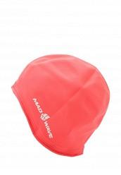 Купить Шапочка для плавания TRAINING MadWave розовый MA991DUSTV45