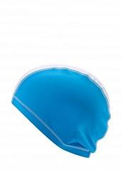 Купить Шапочка для плавания DUOTONE MadWave голубой MA991DUUYZ38