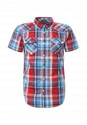 Купить Рубашка MeZaGuz мультиколор ME004EMJWW39