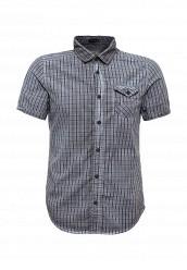 Купить Рубашка MeZaGuz синий ME004EMJWW40