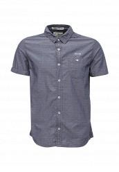 Купить Рубашка MeZaGuz синий ME004EMTAE15
