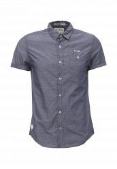 Купить Рубашка MeZaGuz синий ME004EMTAE16