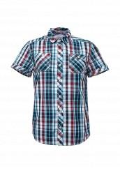 Купить Рубашка MeZaGuz мультиколор ME004EMTAE20