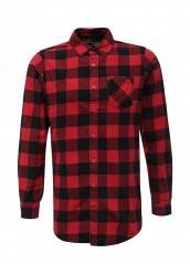 Купить Рубашка MeZaGuz красный ME004EMUTT57